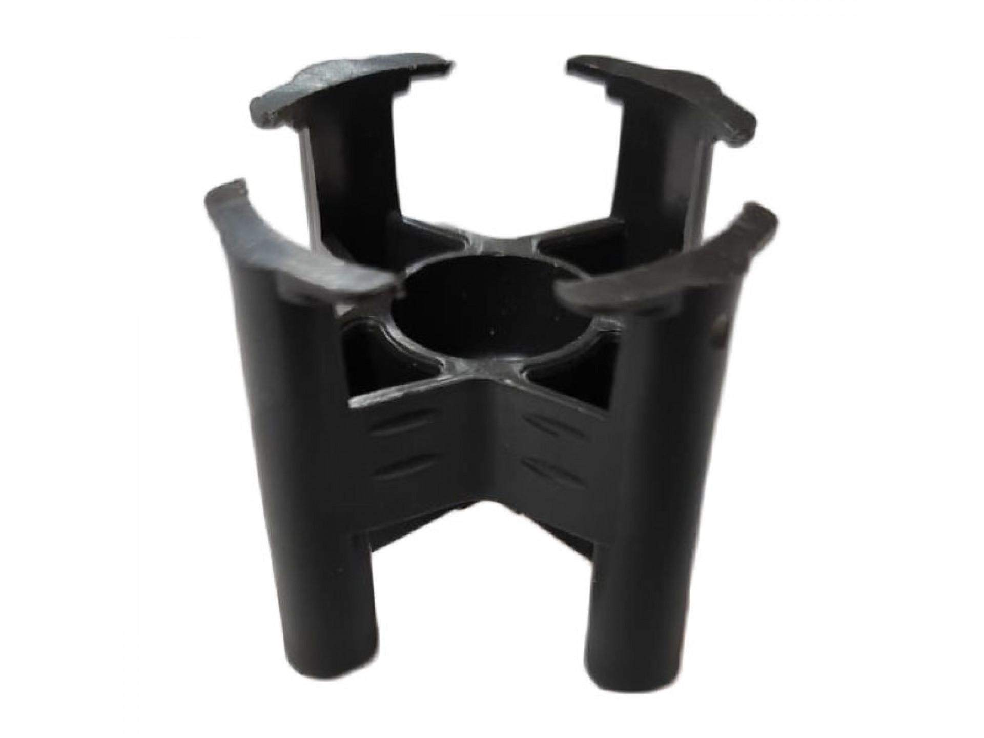 Фиксатор - стульчик-30 для композитной арматуры в Пензе